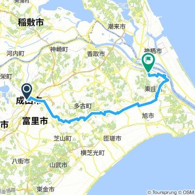 429-Narita-Tonosho-Sasagawa