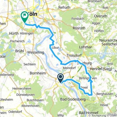 course_BonnWesterwaldKoeln_6November2018_67km_xxxhm