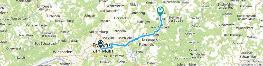 Frankfurt-Hellstein