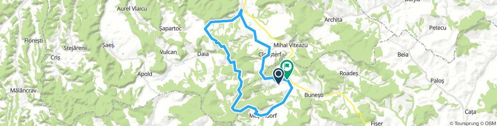 VISCRI - saschiz_2018_09_22_12_13_22_Mountain+biking
