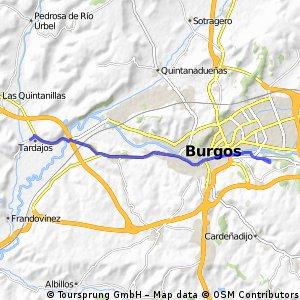 17  Burgos-Tardajos CLM