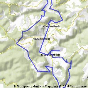2010-04-24