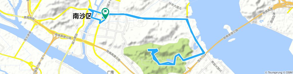 huangshanlu 3 times