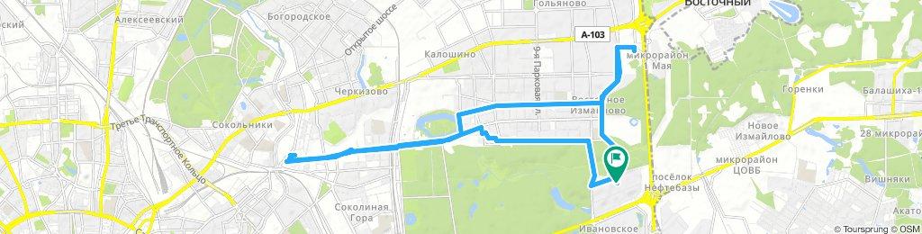 Зимние велоездки кашеснежные 26 декабря 2018