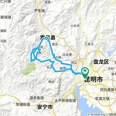 Kunming_4