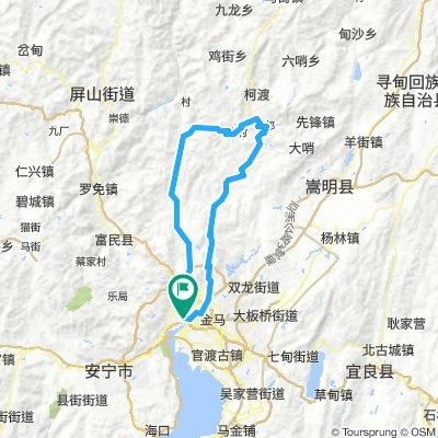 Kunming_6