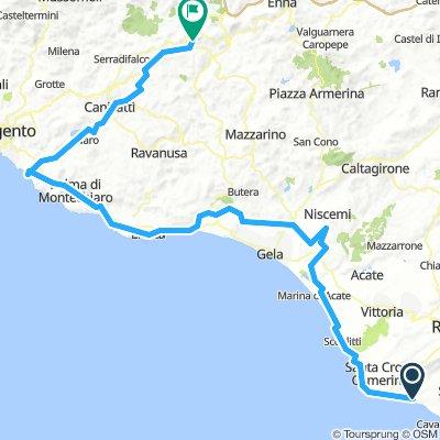 Sicilia part 2