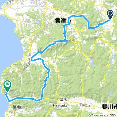 BAC-Kururi-Hota