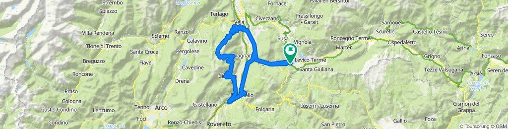 Italy_2020_Caldonazzo_II.day