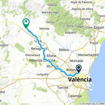 Valencia-Domeño-2019-42-Ribarroja