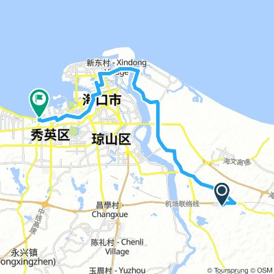 CN_Haikou