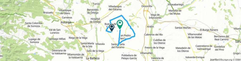 Matalobos_Villagallegos