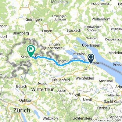 Kein-Rhein-Radweg1