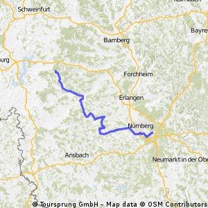 Altenfurt_Stierhofstetten_RR