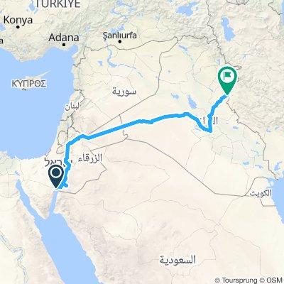 Jor-Irak 35j(19b-16v)