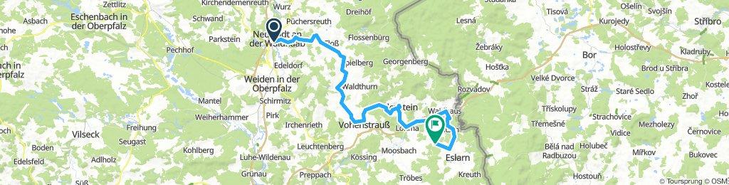 Neustadt_Waldnaab-Bruckhof_bei_Eslarn