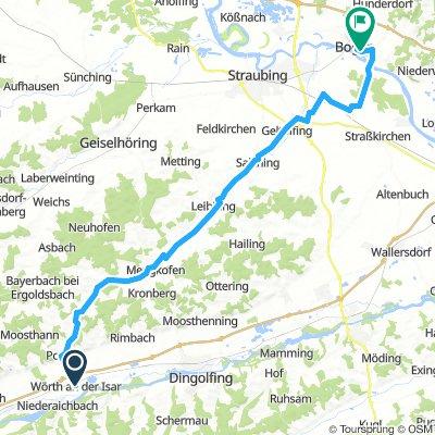 Teil_1_Wörth-Bogenberg