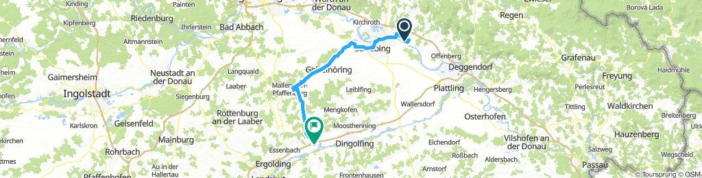 Teil_2_Bogenberg-Straubing-Mallerdorf-Wörth
