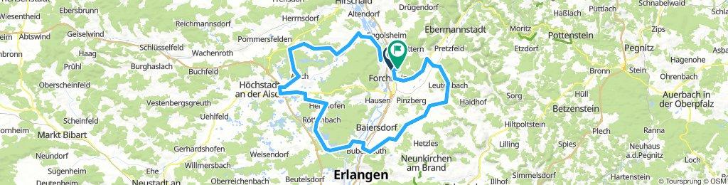 FO-Röttenbach-Effeltrich-FO