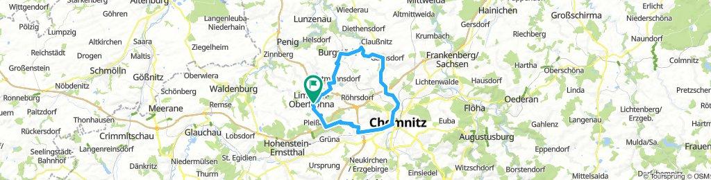 chemnitztal-rabenstein