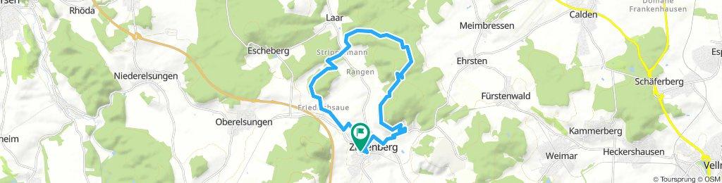 Zierenberg03