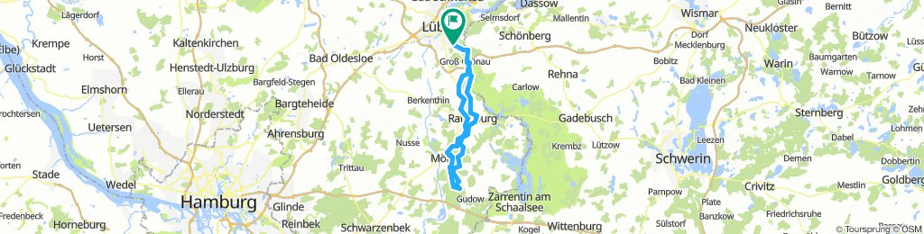 5See-Tour_84km