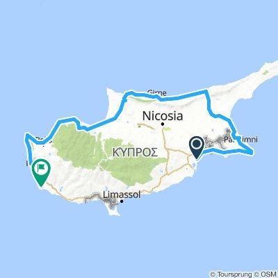 Cipru total fine tuned 2400