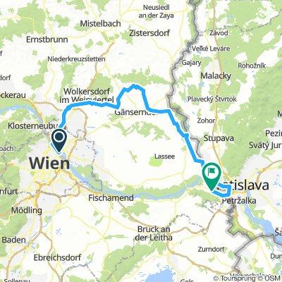 dc-raggendorf-bratislava-wolfsthal
