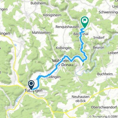 Tut-Gnadenweiler