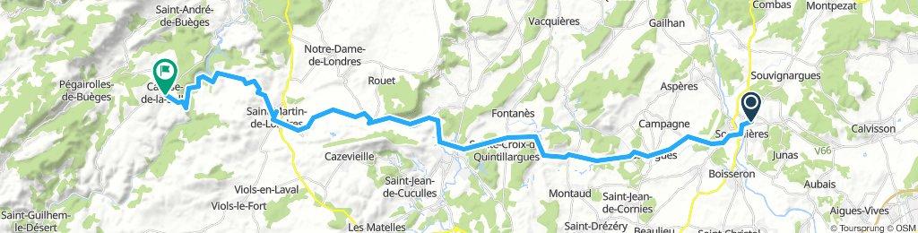 R-20180905-France-14