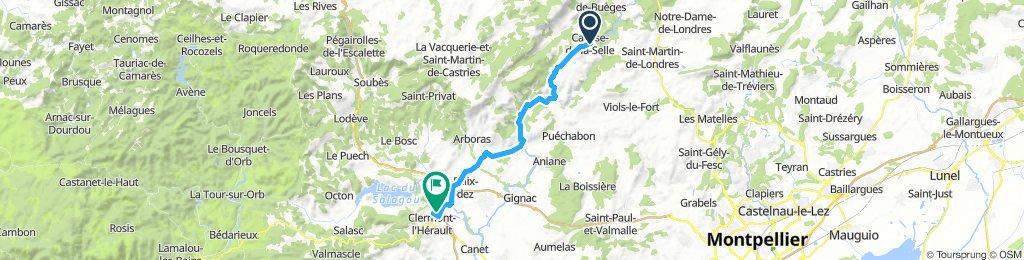 R-20180905-France-15
