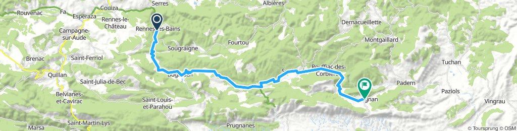 R-20180905-France-22