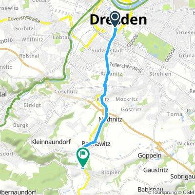 Dresden_Doris_WelschufeSTR08