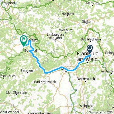 BV-WI-Koblenz 01 Mai 2019
