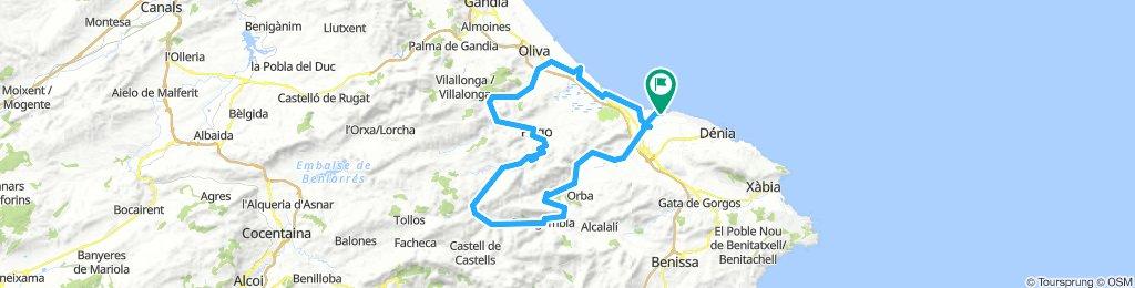 CB9_Puerto_Vall_de_Ebo_Vall_de_Laguar