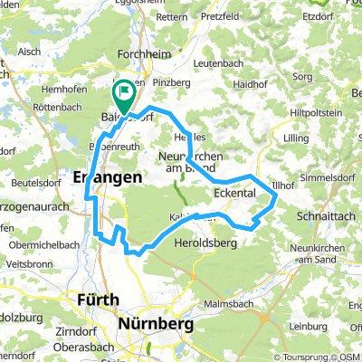 FP-Gruppenausfahrt mit Herrmann-Radteam