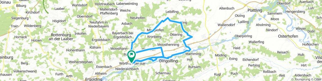 Wörth-DGF-Mammingerschwaigen-Großköllnbach-Hailing-Puchhausen-Hüttenkofen_rechts-Hofdorf-Raffach-Postau-DGF-Wörth