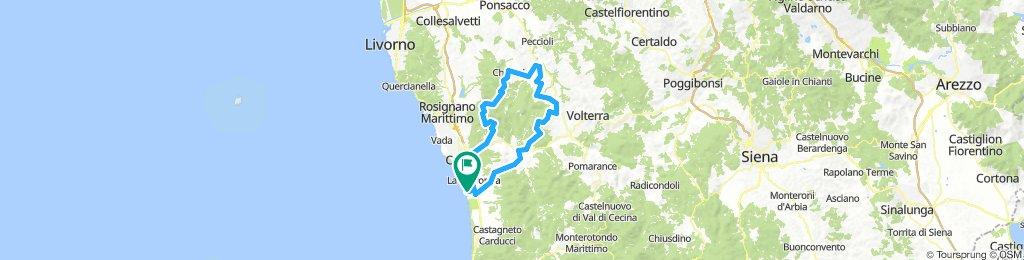 Toscana-2019-02