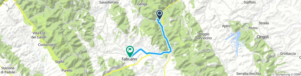 BkMap_Frasassi_Grotte_Fabriano