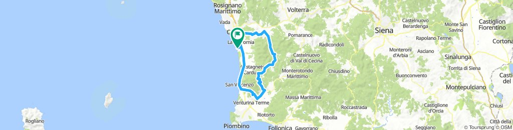 Toscana-2019-03