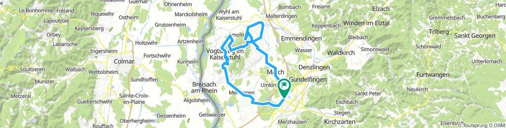 Kaiserstuhl 1