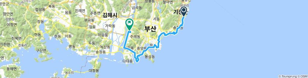 day 10_Busan