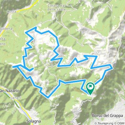 Monte Asolone