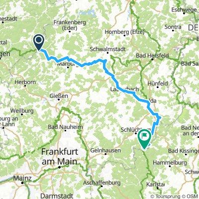Hessischer-Radfernweg-R-2-1