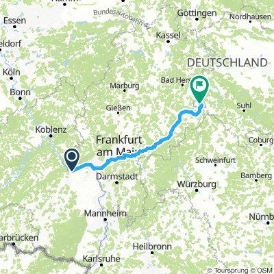 Hessischer-Radfernweg-R-3-1