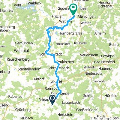 Schwalm-Radweg_RRP