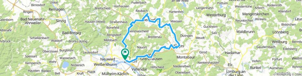20190330_1120 Dierdorf Rundfahrt