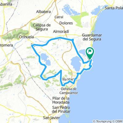 Bikecamp -2019 Hurchillo