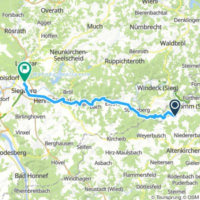 3_Birkenbeul-Siegburg