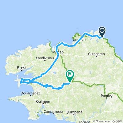 Bretagne2-paimpol-Crozon-nivemic294